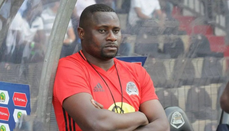 Pamphile Mihayo : Pour l'honneur de la nation, que tous les congolais s'alignent derrière Mazembe et Vita Club