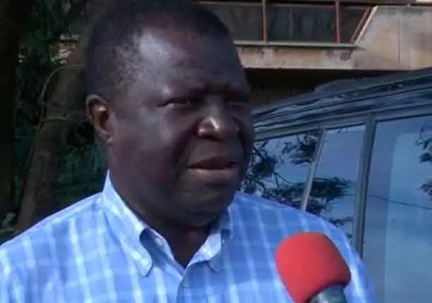 C1 CAF : Les joueurs du Club Africain n'ont pas été intoxiqués, Mazembe peut riposter