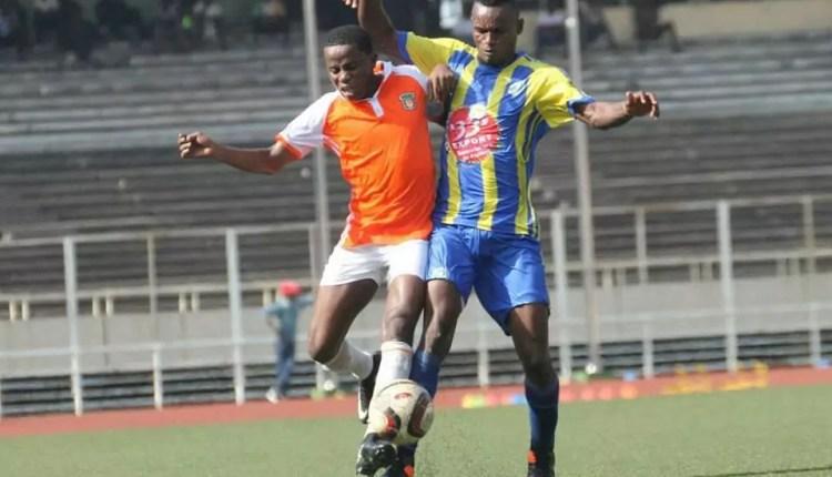 55ème Coupe du Congo: que retenir des affiches de demi-finales ?