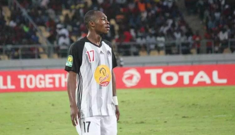 Vodacom Ligue 1 : Avant le classico, Mazembe se mesure à Nyuki