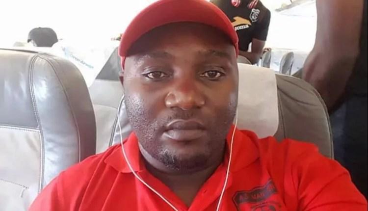 AS Maniema Union : Le bilan de John Birindwa après avoir abdiqué