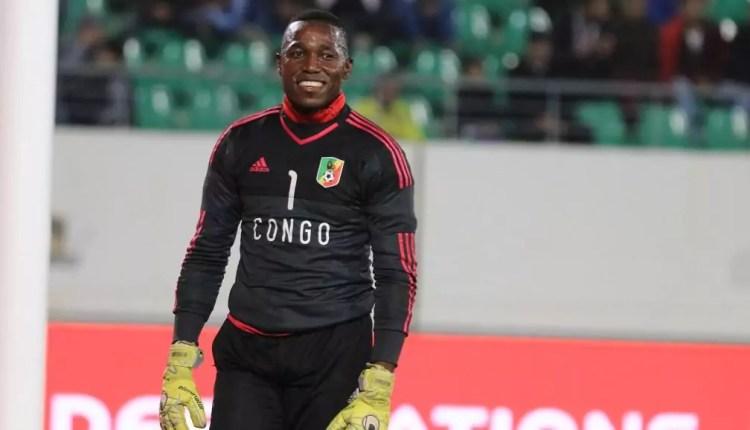 « Ça ne m'étonne pas que la RDC ait une bonne équipe pendant le CHAN » : Mouko Barel
