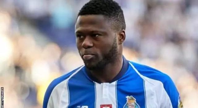 Chancel Mbemba: Comment le transfert de Newcastle United à Porto, s'est transformé en cauchemar ?