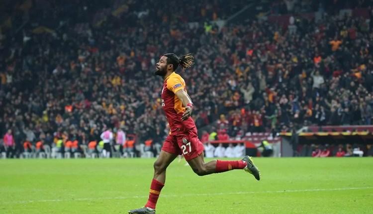 Luyindama remporte la Coupe de Turquie avec Galatasaray