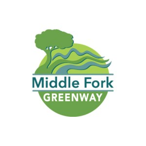middle fork greenway