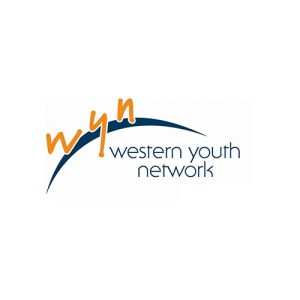 western youth network