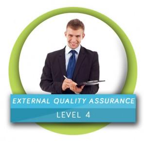 EQA (Level 4)
