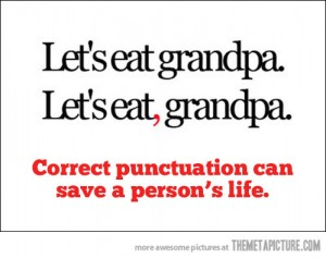 funny-english-punctuation-quote