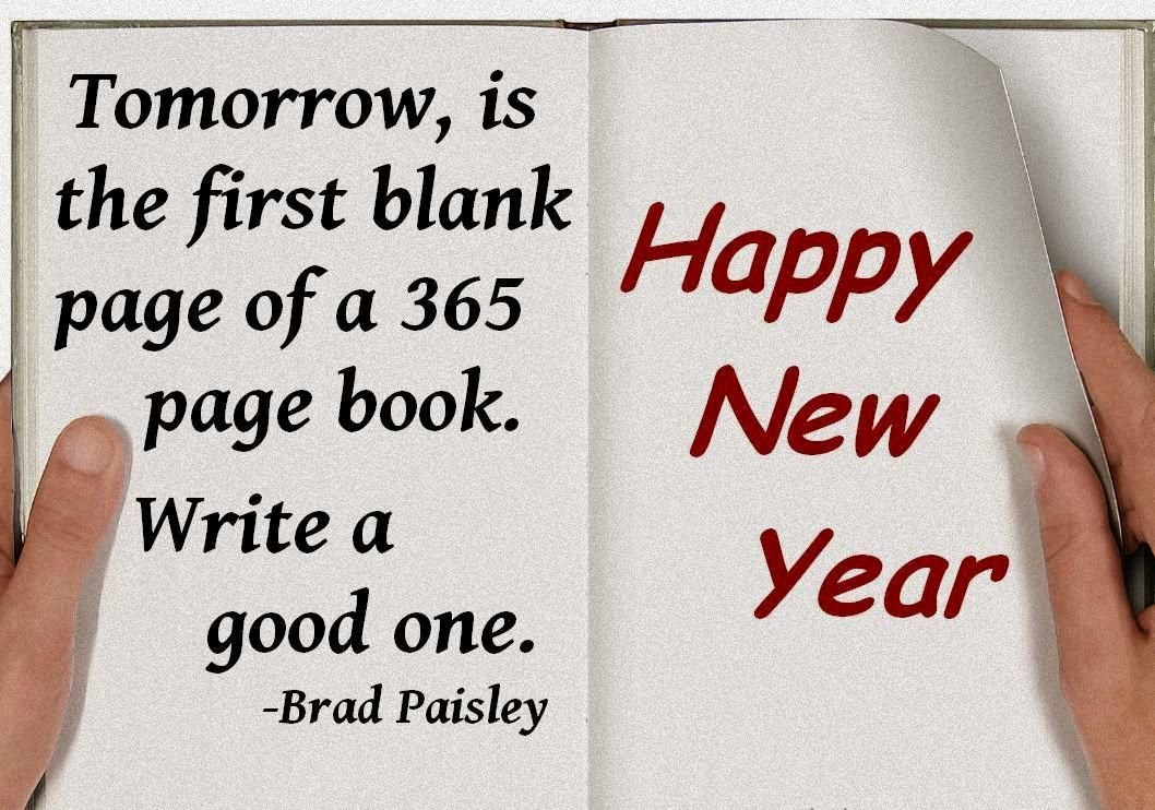 Happy-New-Year-Best-Quotes