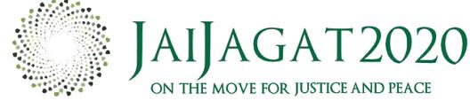 Jai Jagat 2020 image & mission