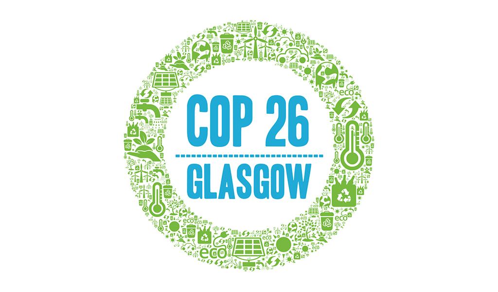 2021: Glasgow Ready