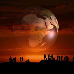 people-earth 3722879_1920