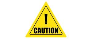 Warning 1030 x 438