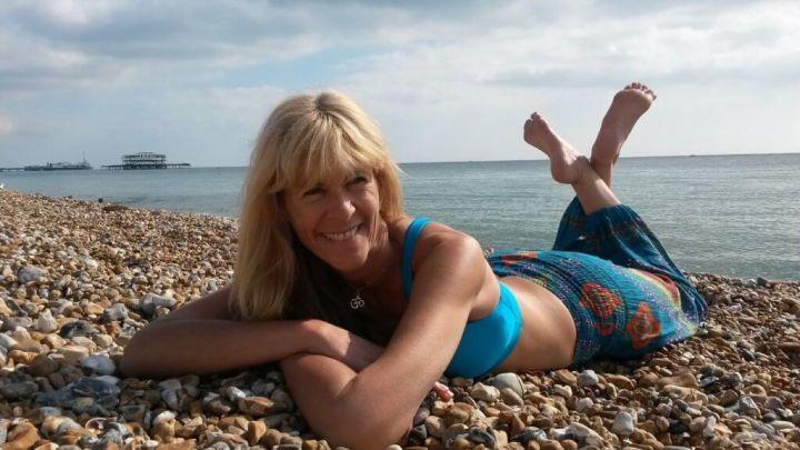 Flowing Hatha & Yin Yang Yoga