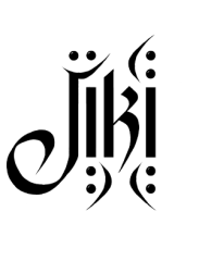 Jiki foundation