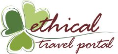 Ethical Travel Portal