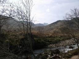 Rowan at River Pean 2