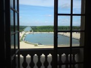 view-from-castle-versailles