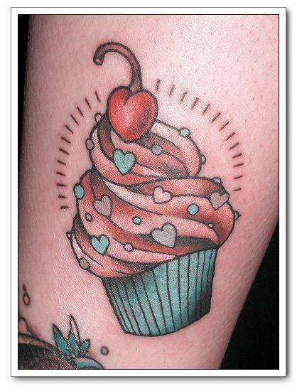 girly tattoo Foot Tattoos Design