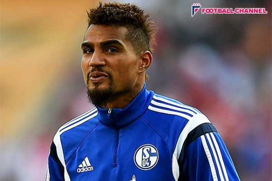 20151204_boateng_getty-560x373