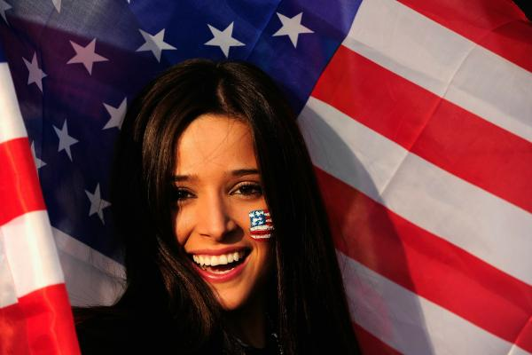 USA-supporter-2