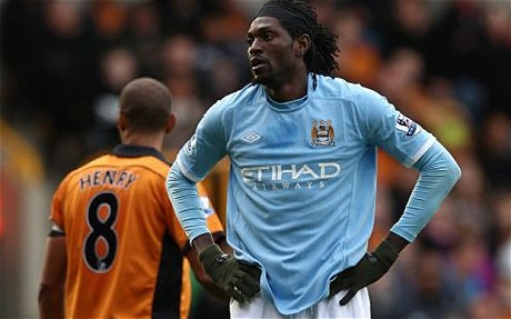 emmanuel_adebayor_on20strike