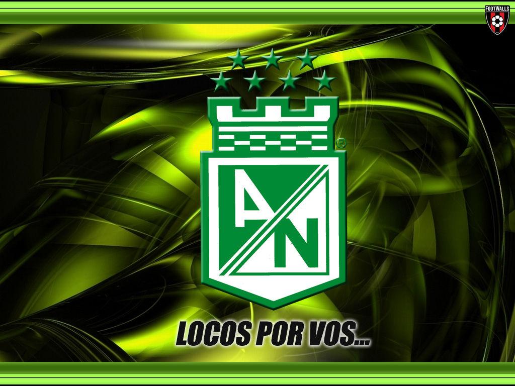 Atletico Nacional Wallpaper 12  Football Wallpapers