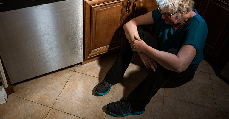 Best Shoes for Dishwashers Buying Guide