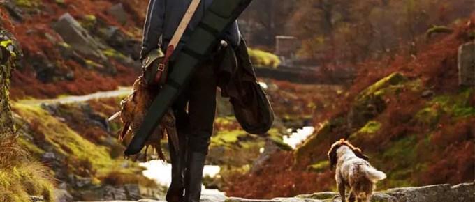 Best ELK Hunting Boots Fi