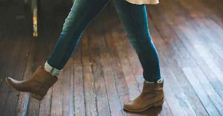 Best Women's Steel Toe Shoes Buying Guide