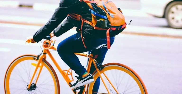 How Should Road Bike Shoes Fit FI