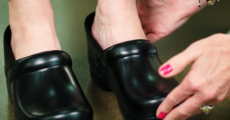 Things To Consider Before Buying Dansko Professional Women's Clogs