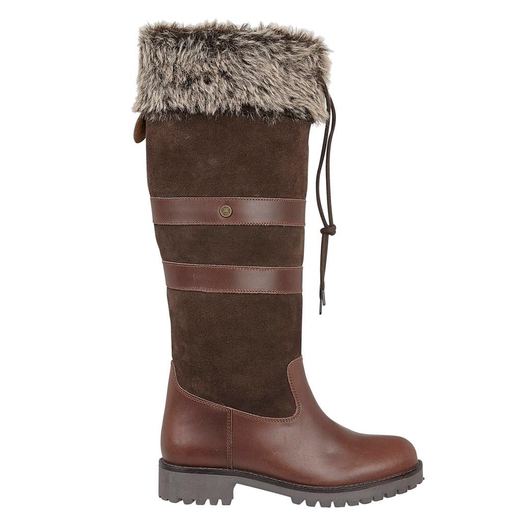 Cabotswood Serherbourne Boot