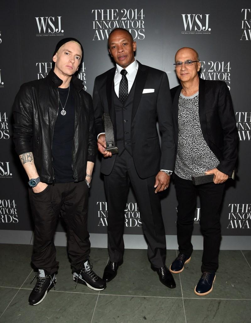 Eminem Air Max : eminem, Eminem's, Style, Years, Footwear