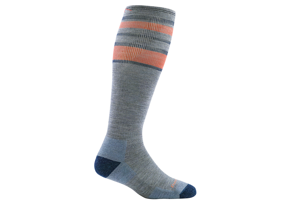 Best Compression Socks to Buy for Travel – Footwear News