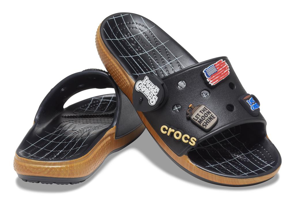 footwear news