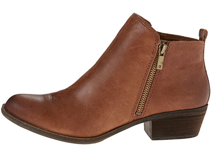 Lucky Brand ankle boots Basel