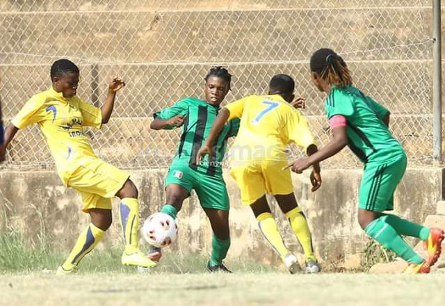 Image result for women's league