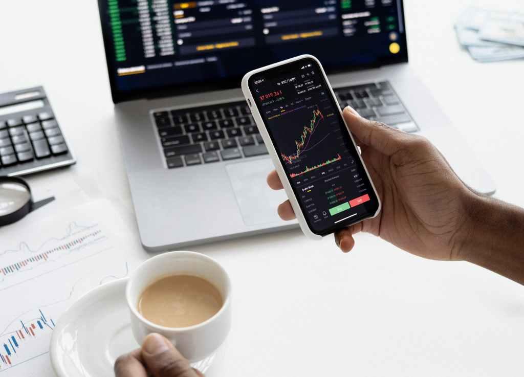 inplay and prematch bet alerts telegram