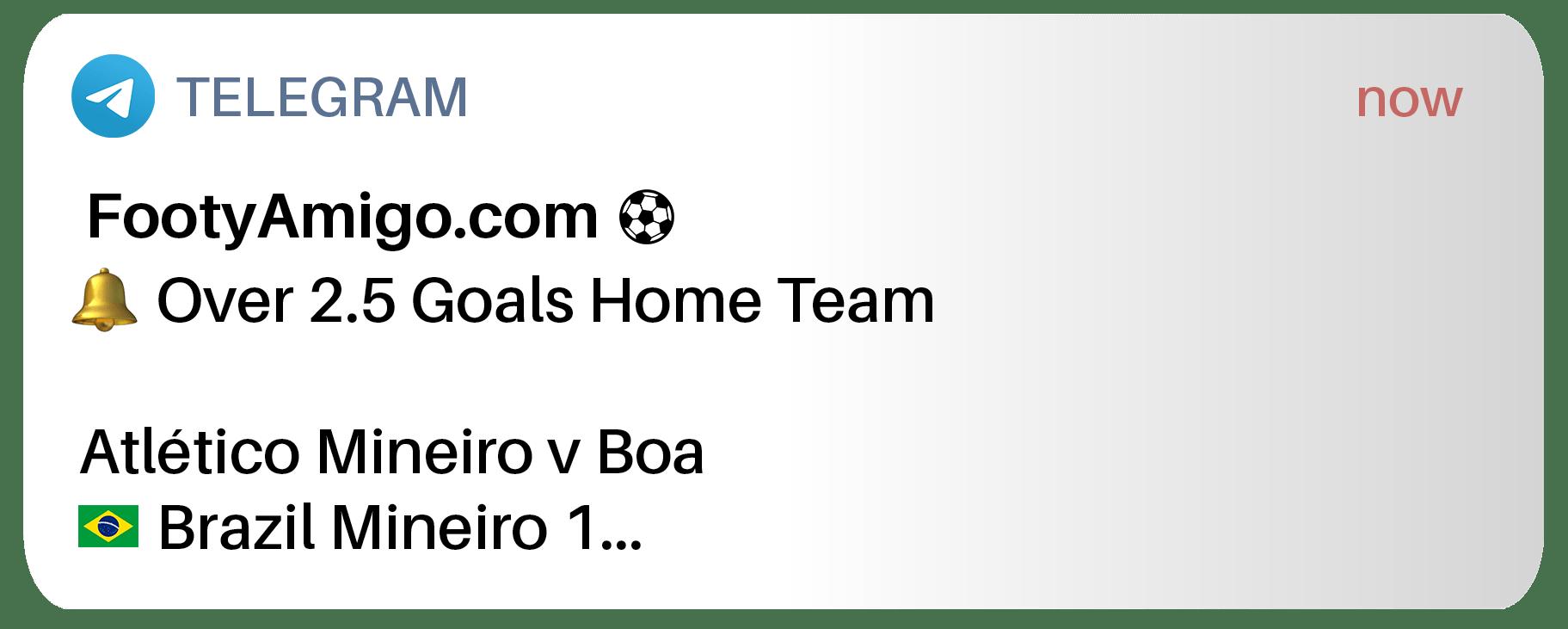 inplay soccer scanner