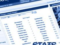 Ultimate Football Stats Website List