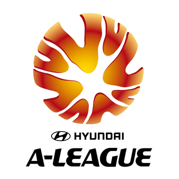 Australia's A-League Starts This Friday