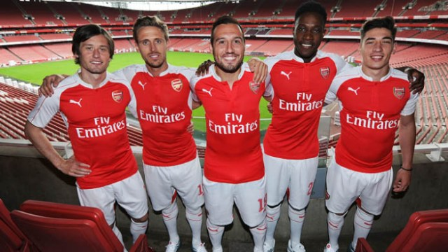 arsenal-15-16-home-kit