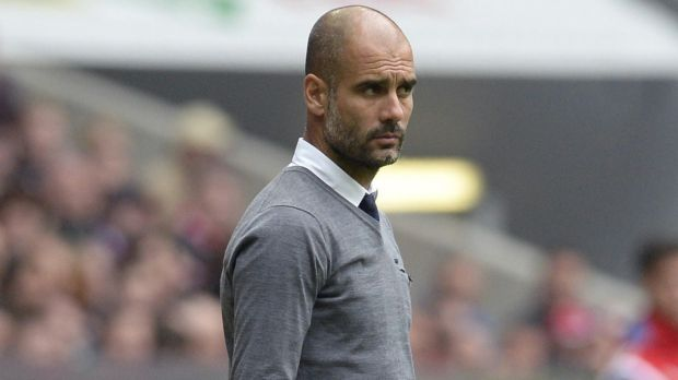 051015-SOCCER-Bayern-MunichSpanish-head-coach-Pep-Guardiola-AS-PI.vadapt.620.high.96
