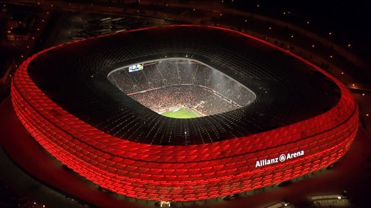 338468385-jacques-herzog-pierre-de-meuron-fc-bayern-munich-world-cup-stadium