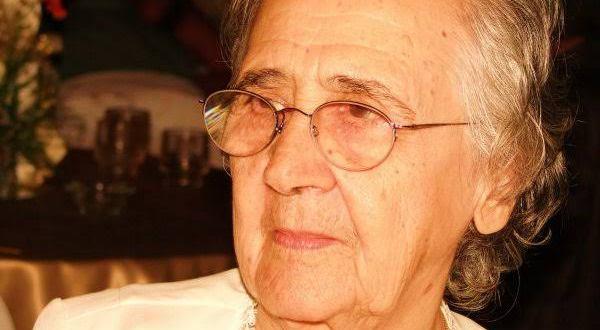 Crato de Luto: Madre Feitosa morre aos 98 anos