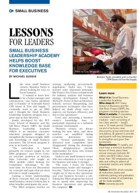 ArizonaBusinessMagazine2011-1