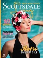 ScottsdaleLivingMagazineCoverSpring2012
