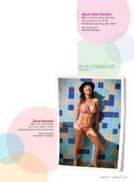 ScottsdaleLivingMagazineSpring2012-1