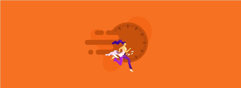 how to manage time better